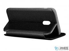 کیف چرمی سامسونگ Xundd Saina Series Samsung Galaxy J5 Pro