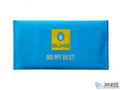 محافظ صفحه نمایش نانو سامسونگ Blueo 3D Nano self-repair screen protector samsung Note 9