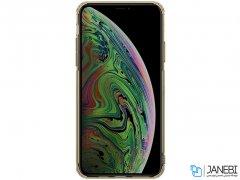 محافظ ژله ای نیلکین آیفون Nillkin TPU Case Apple iphone 11 Pro Max