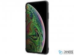 محافظ ژله ای نیلکین آیفون Nillkin TPU Case Apple iphone 11 6.5