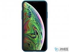 قاب محافظ نیلکین آیفون Nillkin Frosted Shield Case Apple iPhone 11 5.8
