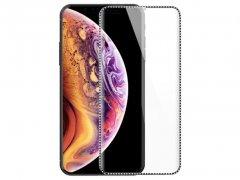 محافظ صفحه شیشه ای دیاموند آیفون Diamond Glass Apple iPhone XS Max