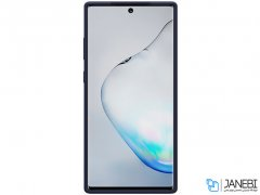 قاب سیلیکونی نیلکین سامسونگ Nillkin Flex Pure Case Samsung Galaxy Note 10