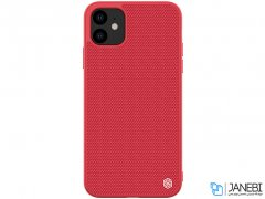 قاب نیلکین آیفون Nillkin Textured Case Apple iPhone 11 6.1
