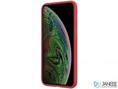 قاب نیلکین آیفون Nillkin Textured Case Apple iPhone 11 5.8