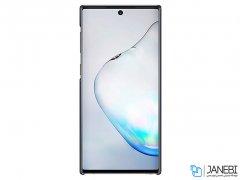 قاب ال ای دی اصلی سامسونگ Samsung Galaxy Note 10 LED Back Cover