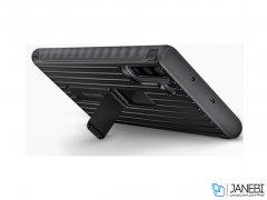 قاب محافظ اصلی سامسونگ Samsung Galaxy Note 10 Standing Cover