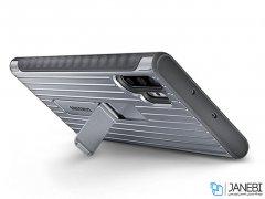 قاب محافظ اصلی سامسونگ Samsung Galaxy Note 10 Plus Standing Cover