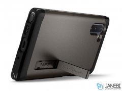 قاب محافظ اسپیگن سامسونگ Spigen Tough Armor Case Samsung Galaxy Note 10