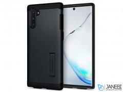 قاب محافظ اسپیگن سامسونگ Spigen Slim Armor Samsung Galaxy Note 10