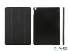 کیف محافظ آیپد X-doria Smart Jacket Slim2 Apple iPad Air 2