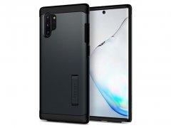 قاب محافظ اسپیگن سامسونگ Spigen Slim Armor Samsung Galaxy Note 10 Plus