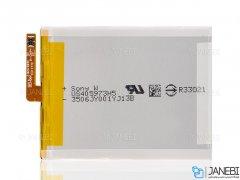 باتری اصلی Sony Xperia XA Battery