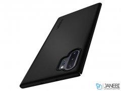 قاب محافظ اسپیگن سامسونگ Spigen Thin Fit Case Samsung Galaxy Note 10 Plus