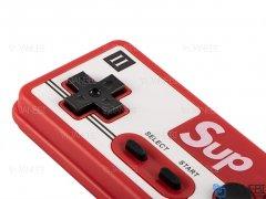 دسته کنسول بازی سوپریم Supreme Handheld Controller