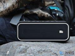 اسپیکر بلوتوث نیلکین Nillkin W2 Wireless Speaker Speaker