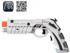 دسته بازی Ipega AR Gaming Gun PG-9082