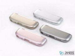 قاب محافظ اصلی ال جی Voia Duo Series Case LG G5