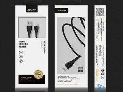 کابل میکرو یو اس بی جووی Joway LM133 Micro USB Cable 1m