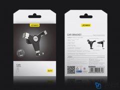 پایه نگهدارنده گوشی جووی Joway ZJ17 Car Bracket