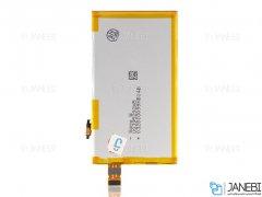 باتری اصلی گوشی سونی Sony Xperia Z5 Compact