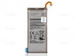 باتری اصلی گوشی سامسونگ Samsung EB-BJ800ABA