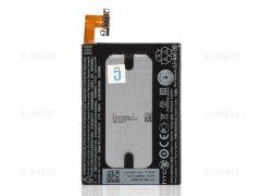باتری اصلی گوشی HTC One Mini