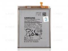 باتری اصلی گوشی سامسونگ Samsung Galaxy A50