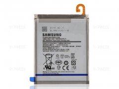 باتری اصلی گوشی سامسونگ Samsung Galaxy A7 2018