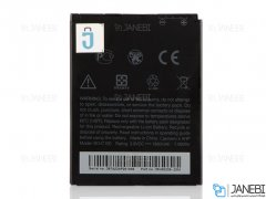 باتری اصلی گوشی HTC BO47100 Battery
