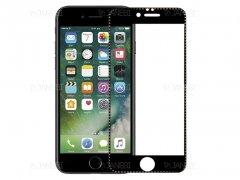 محافظ صفحه شیشه ای دیاموند آیفون Diamond Glass Apple iPhone 6/6S