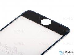محافظ صفحه شیشه ای دیاموند آیفون Diamond Glass Apple iPhone 7/8