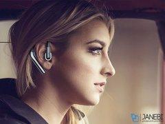 هندزفری بلوتوث راک Rockspace D400 Bluetooth Earpohone