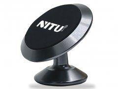 پایه نگهدارنده آهنربایی نیتو Nitu NT-NH09 Magnetic Holder