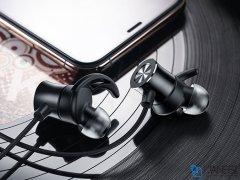 هندزفری بلوتوث راک RockSpace Mulody Bluetooth Earphone