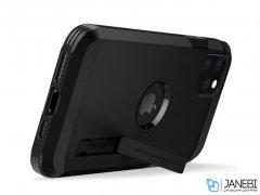 قاب محافظ اسپیگن آیفون Spigen Tough Armor Case Apple iPhone 11 Pro Max