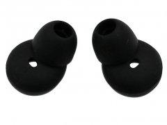 سری سیلیکونی هندزفری سامسونگ Samsung Level U Pro Ear Tip Earpads