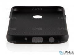 قاب طرح چرم سامسونگ Huanmin Leather Case Samsung Galaxy J7 Pro