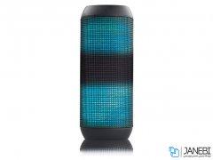 اسپیکر بی سیم پرومیت Promate Sense LED Wireless Speaker