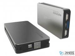 پاور بانک پرومیت Promate Voltag-8 8400mAh Power Bank