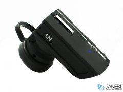 هدست بلوتوث پرومیت Promate PXI6 Bluetooth Headset