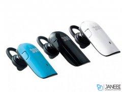 هدست بلوتوث پرومیت Promate Mondo Bluetooth Headset