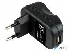شارژر دیواری و فندکی و کابل پرومیت Promate chargMate-EU1 Charge Kit