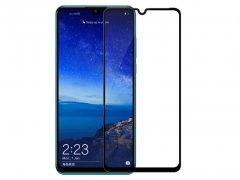 محافظ صفحه نمایش شیشه ای نیلکین هواوی Nillkin Amazing CP+ Pro Glass Huawei P30 Lite