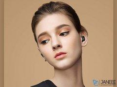 هندزفری بلوتوث کیو سی وای QCY T2C TWS Bluetooth Earphone