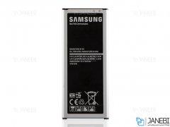 باتری اصلی گوشی سامسونگ تک سیم Samsung Galaxy Note 4