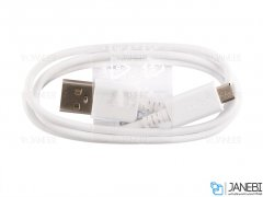کابل اصلی سامسونگ Samsung Micro USB Charging Data Cable 80cm
