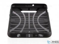 قاب محافظ ژله ای سامسونگ Protector Case Samsung Galaxy S10e
