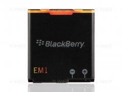 باتری اصلی بلک بری BlackBerry Curve 9360
