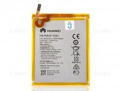 باتری اصلی گوشی Huawei HB396481EBC Battery